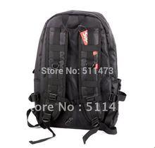 wholesale large backpack