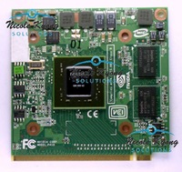 8400M GS GT P419 DDR2 VG.8MS06.002 VG.8MS06.001 Graphic VGA Video card solve defects door for Acer 4520g 4520 4720 5920G 5520G
