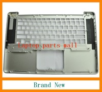 """15"""" Palmrest Top Case For Macbook Pro A1286 No Touchpad No Keyboard 2011 2012"""