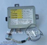 original xenon hid ballast  D2S Mitsubishi  X6T02971 W3T10471 W3T11371 W3T15671 HID Inverter(Scrap pieces)