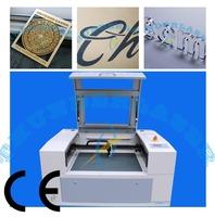laser engraving machine price MINI60 to cutting and engraving machine From Thunderlaser
