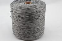 Free Shipping 1000m 300lb 100% Netherland DSM SK75 dyneema braid kite line 1.2mm 16 weave