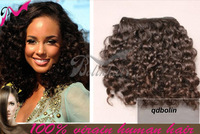 lowest price 2# baby hair curl Grade AAA 8inch-30inch cheap brazilian remy queen hair products