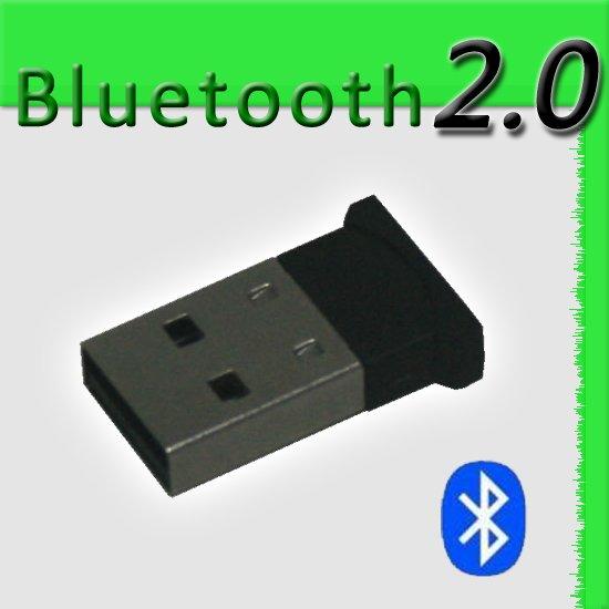 price usb bluetooth edr device