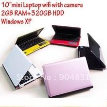 laptops mini promotion