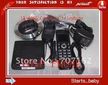 cordless phones skype promotion