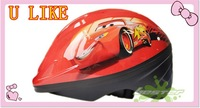 EMS is china post Free Shipping  cycling helmet for outdoor riding and racing streamlined design bicycle helmet