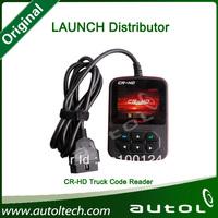 newest code reader Truck Code Reader Launch CR-HDTop Rated Launch CR HD 100% Original