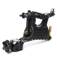 High quality Swashdrive whip rotary tattoo machine