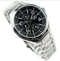 316 Men's business Watch,Mens waterproof watch