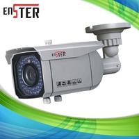 EST-W8056M-V SONY EFFIO-V 800TVL,EZOOM,DIS,WDR,PM,MD,DEFOG,DNR,OSD IR CCTV Camera