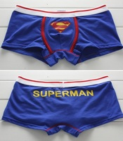 clear stocks!Men Briefs Shorts/Mens Underwear/Free Shipping!!