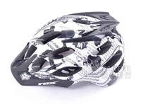 Free shipping 49$/piece new Mountain bike Road bike Bicycle Helmets BIKE PARTS