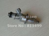 Fuel injector E7T05074 for Mitsubishi