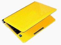 "Cheap 10.2"" mini student netbook laptop D2500 1.8GHZ notebook computer 4G RAM 500G HD Made in China"