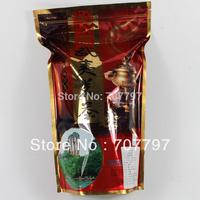 500g Top Grade 2013 clovershrub Da Hong Pao Red Robe dahongpao Oolong Tea Lose weight the tea black antifatigue free shipping