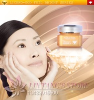 gold foil brighten doubled moisturizing cream  + +moisturizing essence +cheap