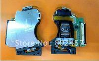 FOR PS3 LASER LENS KES-450A/FOR PS3 SLIM LENS KES-450A