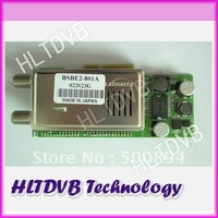 DM800 Tuner REV M ALPS BSBE2-801A DVB-S2 Tuner For DM800S DM800hd DVB-S Tuner Fee Shipping