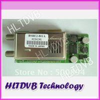 DM800 Tuner REV M ALPS BSBE2-801A DVB-S2 Tuner For DM800S DM800hd DVB-S Tuner Fee Shipping