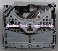DV36M110 Car DVD mechanism for Honda Odyssey Audi BMW RNS Electronic navigation Laser lens