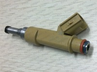 Fuel injector 23250-37010 for Toyota
