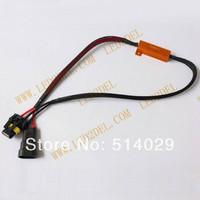 LED Warning Canceller 9005 9006,LED BULB CANBUS NO FREE ERROR decoder,LED light warning resistor canceller 10pcs FREE SHIPPING!