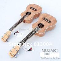 21 inch manual mini ukulele /21 inch mahogany small guitar /Environmental protection mini guitar
