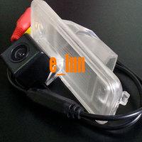 For Hyundai SANTA FE Special Car Camera with RCA connector free shipping sale