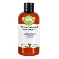 Disappear fat thin body massage oil,100ml firming skin to orange lines to fat grain Deep moisturizing repair essential oil
