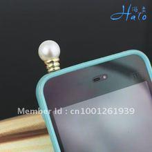 wholesale cell phone dust cap