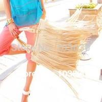 handbags fashion 2013 new ,bags handbags women,designer handbag,shoulder bags,clutch BB-049 free shipping