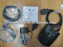OBD2 Diagnostic Tool For Honda HIM HDS Diagnostic System Kit(China (Mainland))