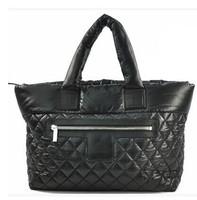 free shipping new Handbag Women lady shoulder Down cotton bag