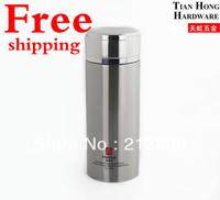 TianHong keep warm water kettle/ tea kettle / vacuum cup