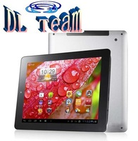 "tablet pc 2012 New Onda V971 Android 4.0 9.7"" Tablet pc 8GB/16GB dual core 1.5GHz 1GB Dual Camera Wifi HDMI tablet"