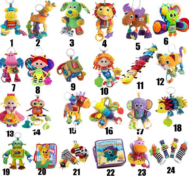 http://i01.i.aliimg.com/wsphoto/v3/626382569/free-shipping-3pcs-mixed-type-baby-Lamaze-Toys-Early-Development-Infant-Plush-toy-educational-toy-Teether.jpg