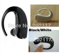 Free shipping T820 wireless bluetooth headset earphone headphone for Ipone4/4s Ipone5 Samsung HTC