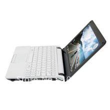 popular intel atom netbook