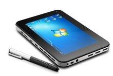 7inch 3G tablet PC, multi-poit IPS screen, windows  OS,  Z670 1.5G, 2GB RAM, 32G SSD, HDMI, WIFI,GPS,3G buildin,(China (Mainland))