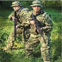 PAINTBALL suit, Combat BDU Uniform,military uniform bdu,hunting suit,Wargame,COAT+PANTS