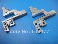New  LCD  Hinges For    D620  D630 free shipping