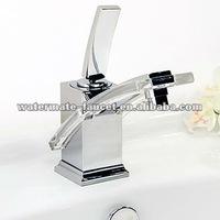 single handle bathroom vessel faucet basin faucet bathroom sink faucet basin mixer taps