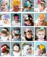 wholesale fabric headbands