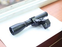 2014 Free Shipping fee Hunting accessorie:Biggest power green beam long distance 100MW  ND-50 laser designator/flashlight