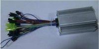 High Quality 24V 250W Brushless DC motor controller E-bike speed controller