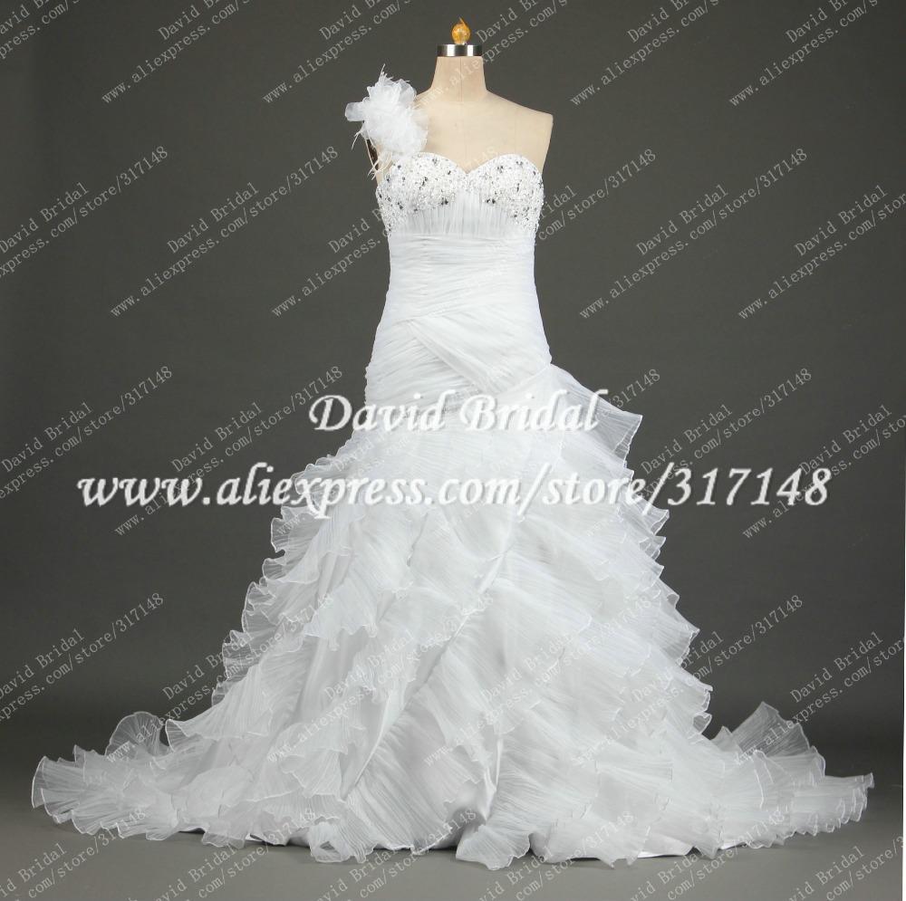 Свадебное платье EMMANUEL RD421 emmanuel y mijares mexico