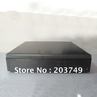 4CH NVR video recorder for ip camera,Support 4 channels 720P IPCAM connect,1280*720resolution,used easy,IN8004