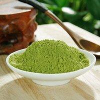 2012 shipping free100g Matcha Green Tea Powder puretea 100% organic