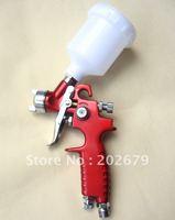 H-2000B spray gun